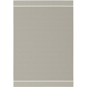 Lafuma Mobilier Melya Tapis outdoor 160x230cm, grey